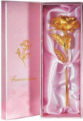 Jewel Fuel Valentine Special Rose Gold Gift