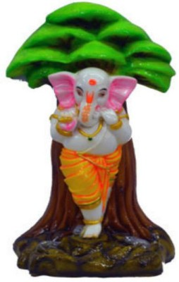 Gifts & Arts Gifts & Arts Ganesha Idol Showpiece  -  47 cm