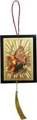 Aaradhi DVYM0000654 Car Hanging Ornament