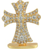 Divine Gifts & Artificial Jewellery Cros...