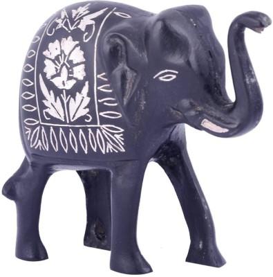 Sheela's Arts&Crafts Showpiece  -  10 cm