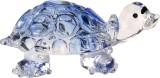 Somil Cute Nautical Tortoise-IZ Showpiec...
