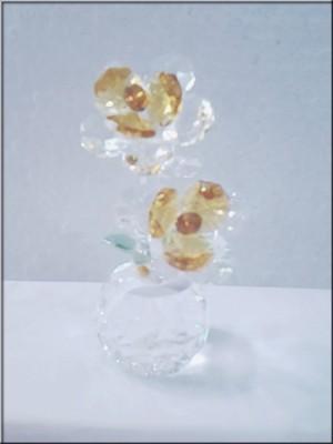 Eventz Gifts Showpiece  -  5 cm