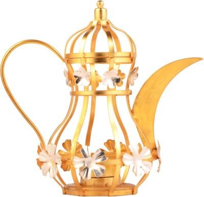 Arabian Nights Dhella Showpiece  -  19.8 cm