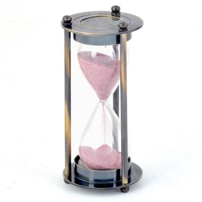 Shilpbazaar SB-DLI4HCF281 Sand Clock