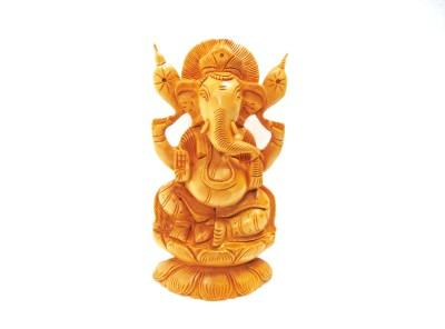Surya Showpiece  -  26 cm