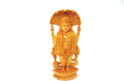 Surya Showpiece  -  30 cm