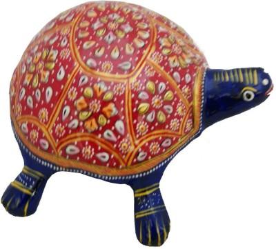 Aaradhi Divya Feng Shui Tortoise 3