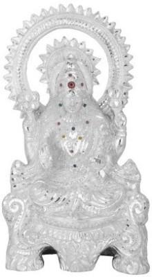 Divya Mantra Goddess Saraswati Idol Showpiece  -  32 cm