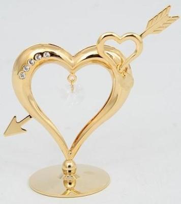 Eventz Gifts Showpiece  -  10 cm
