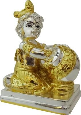 The Divine Luxury Showpiece  -  11.43 cm