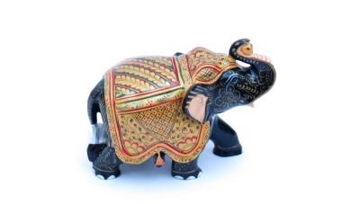 Surya Art Gallery Showpiece  -  10 cm