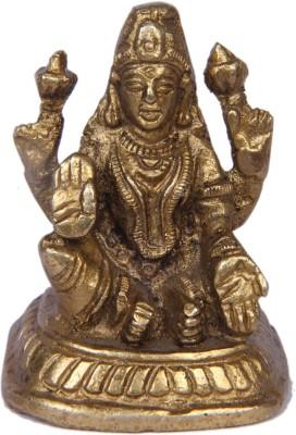 Artcraftindia Laxmi Showpiece  -  5.9 cm