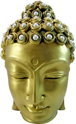 SNG Buddha Showpiece  -  27 cm