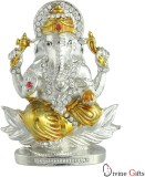 Divine Gifts & Artificial Jewellery Gane...