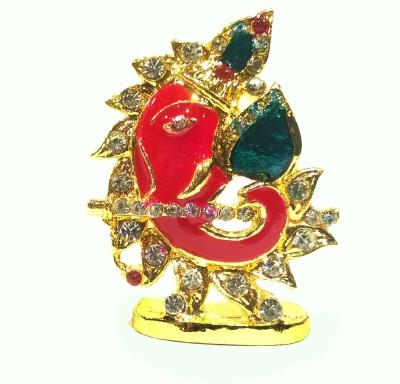 Swarnim Jewellers Stands Showpiece  -  4.5 cm