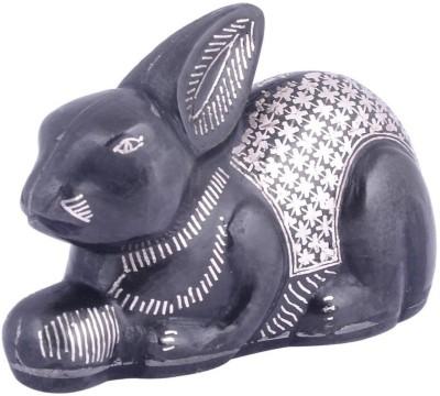 Sheela's Arts&Crafts Showpiece  -  9 cm