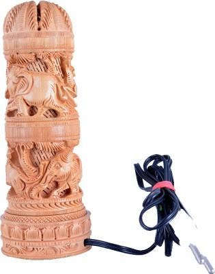 SC Handicrafts Showpiece  -  16 cm