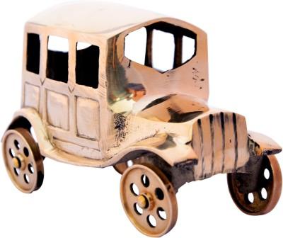 Being Nawab Antique Car Showpiece  -  8 cm