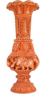 SC Handicrafts Showpiece  -  30 cm
