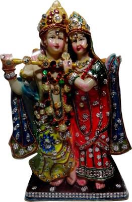CP Handicrafts Showpiece  -  38 cm