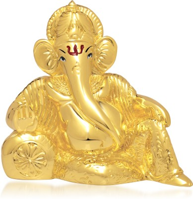 VK Jewels Chintamani Showpiece  -  7 cm
