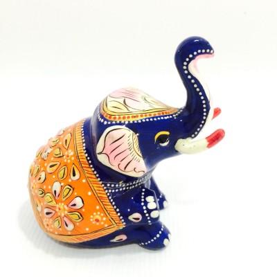 Shivay Arts Showpiece  -  9 cm