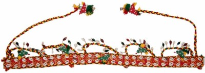 Gulshan Arts Crafts Wall hanging, Showpiece  -  5 cm