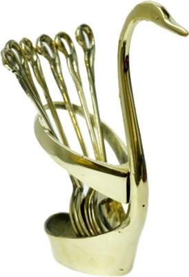 FS Brass Showpiece  -  15 cm