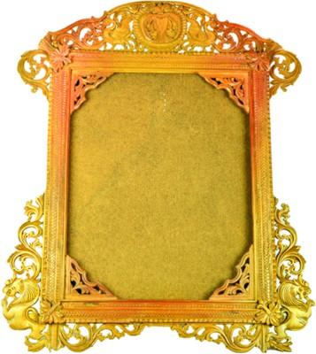 SC Handicrafts Showpiece  -  40 cm