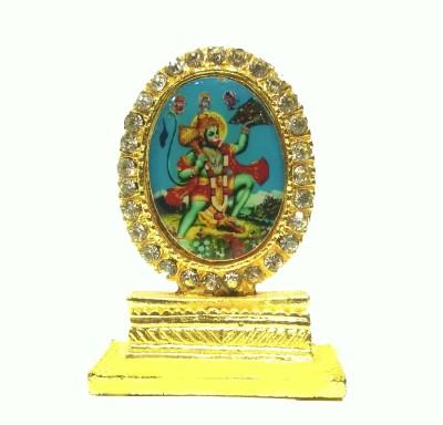 Swarnim Jewellers Stands Showpiece  -  5 cm