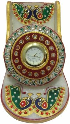Deco Junction Showpiece  -  12 cm