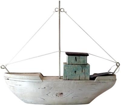 Gift Island Asset Showpiece  -  40 cm