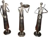 MCB Exports Decorative Human Set of 3 Sh...