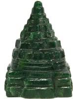Natural gems Aventurine shree yantra Showpiece  -  7.62 cm best price on Flipkart @ Rs. 2235