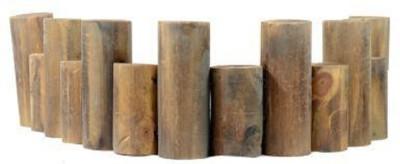 The Art Effects Wooden Artefact Showpiece  -  6 cm