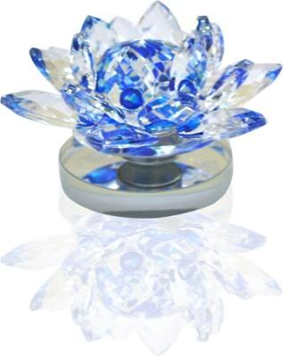 Jaycoknit Le Bleu Showpiece - 5 cm