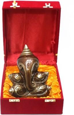 FS Brass Showpiece  -  17 cm
