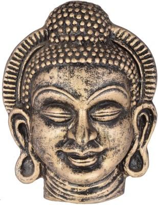 Ravishing Variety Buddha Showpiece  -  39 cm