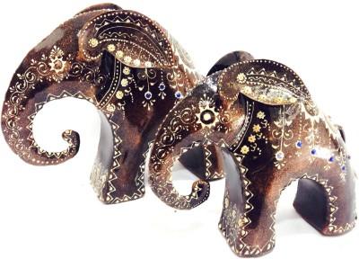 Shivay Arts Showpiece  -  20 cm