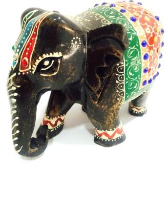 Shivay Arts Star Work Showpiece  -  10 cm