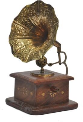 sparkle india Showpiece  -  15 cm