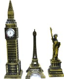 Jaycoknit Klassique Iconic Monuments Set...