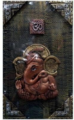 Anokhi ADA Ganpati Showpiece  -  38 cm