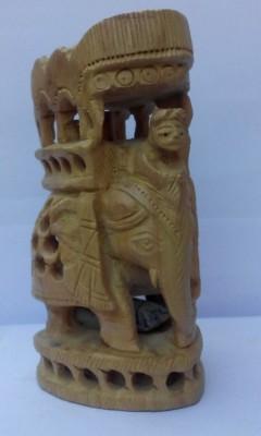 Balaji Handicrafts Showpiece  -  12 cm