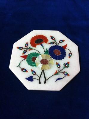 Unique Handicrafts Tileboota Showpiece  -  12 cm