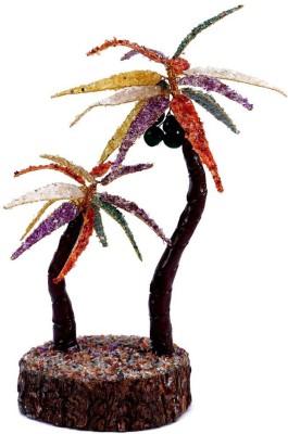Satyamani Showpiece  -  10 cm