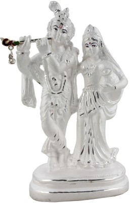 Sogani Showpiece  -  14.5 cm