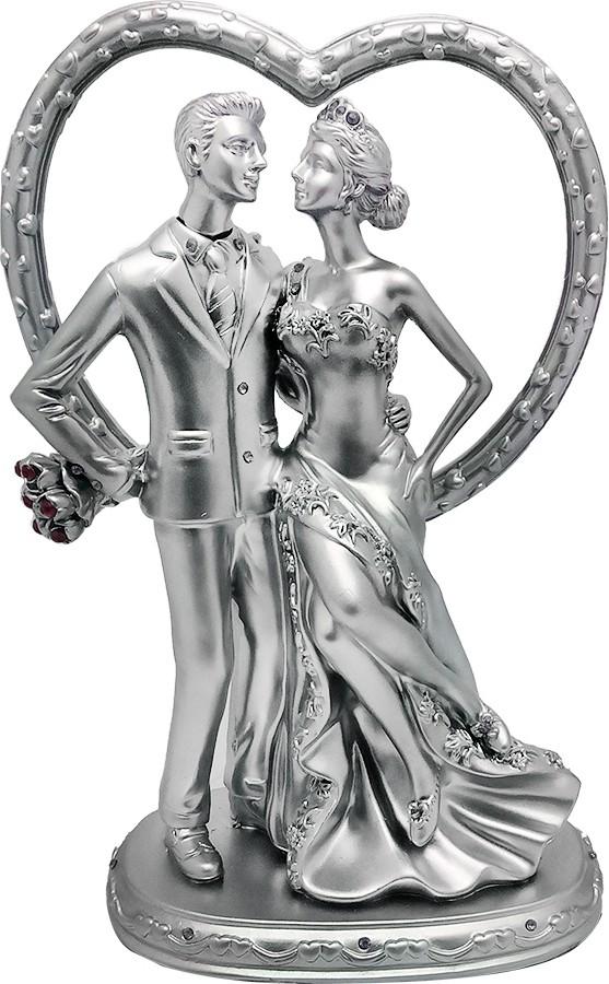 Deals | Couple Showpiece Wedding Gifts