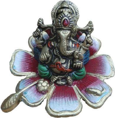 Krishna Carpets Showpiece  -  7 cm
